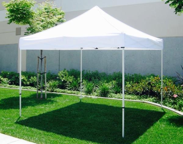 10x10-Tent 2
