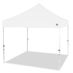 10x10 EZ UP Canopy  sc 1 st  Silly Jumps & EZ-UP Canopy 10x10 - SillyJumps