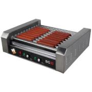 Hot Dog Roller:Griller