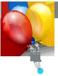 balloon_left