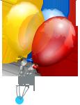 balloon_right